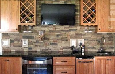 16 best faux panels for walls images on