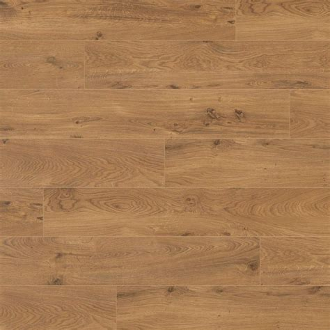 is laminate flooring durable are laminate floors durable latest ac mm quick step durable hdf laminate flooring buy quick