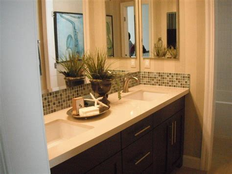 bathroom vanity decorating ideas jack and jill bathroom with wall vanity bathroom sinks