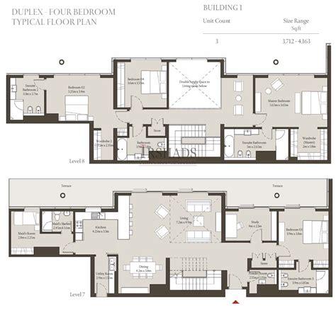 le nouvel ardmore floor plan 100 le nouvel ardmore floor plan 139 best