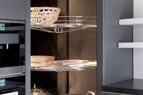 colonna girevole bagno colonna girevole bagno tulip mobile bagno con specchio by