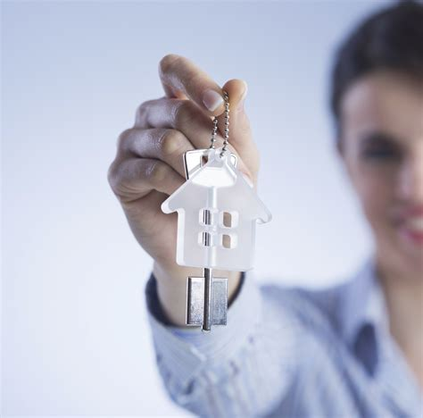 renting out your house tips for renting out your house residential title escrow co