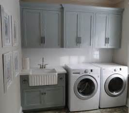 laundry room colors 25 best ideas about laundry rooms on laundry
