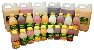 Juice Toza toza fruit juice products indonesia toza fruit juice supplier