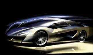 fastest car in world 1 world of cars