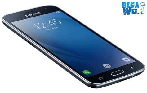 Harga Samsung J2 Pro Juli harga samsung galaxy j2 pro dan spesifikasi juli 2018