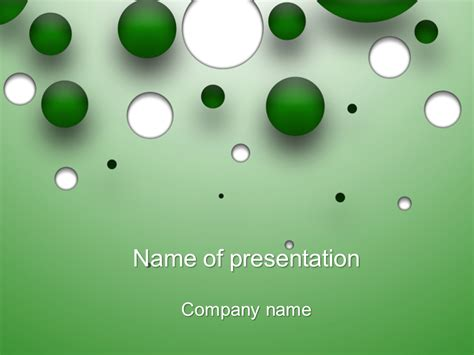 sample presentation microsoft powerpoint templates bereket