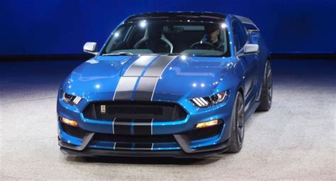 2017 ford mustang gt price 2017 ford mustang shelby gt 500 price specs review