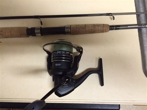 entry level saltwater fishing boats entry level rod reel for my son san diego fishing forums