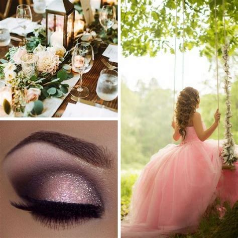 quinceanera themes ideas 2016 40 best images about dress for 15 on pinterest tulle