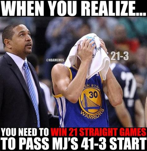 Stephen Curry Memes - 14 best images about love the little things aka stephen