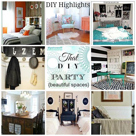 apartment ideas dollar stores kitchen lighting design tips