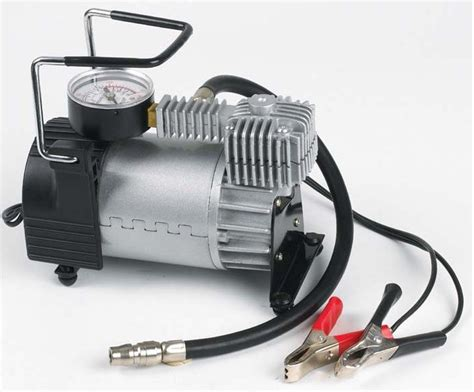 Mini Heavy Duty Air Compressor With 150 Psi Black T3010 2 china heavy duty mini portable air compressor 12v 150