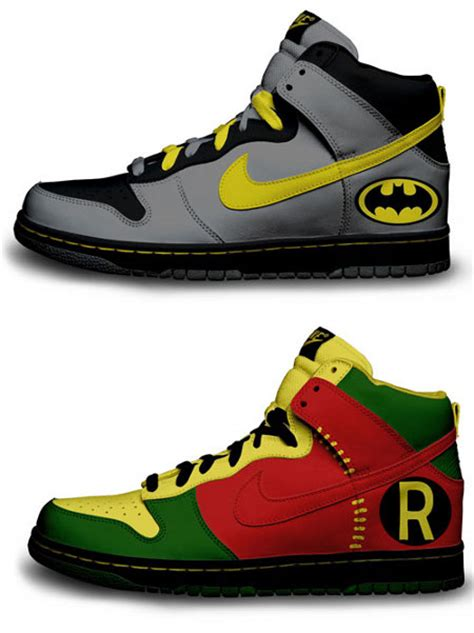 coolest shoes the blaarg coolest shoes drooooooooool
