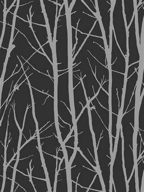 nature pattern wall paper image gallery nature wallpaper pattern