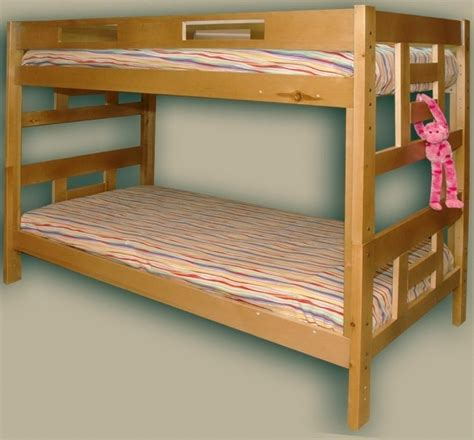 low height beds low height bunk beds wood design ideas pictures 27 bed