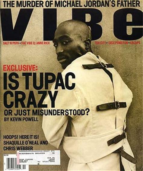 editrici americane 10 great vibe magazine covers business tips