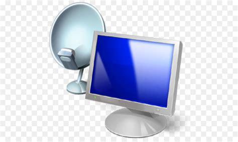 best remote desktop protocol remote desktop icon top 10 free remote desktop connection
