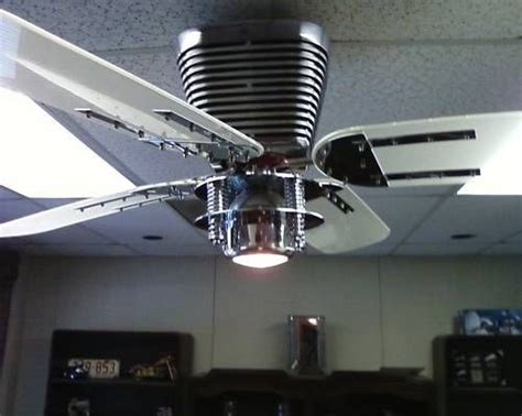 harley davidson ceiling fan wanted imagery