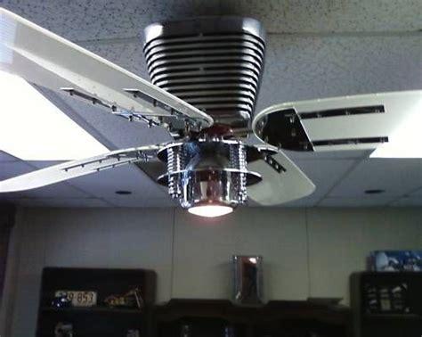 harley davidson ceiling fan harley davidson ceiling fan wanted imagery