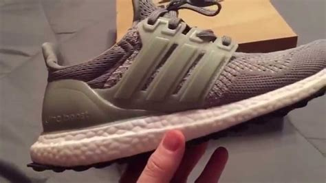 aliexpress ultra boost aliexpress silver grey adidas ultra boost on feet review