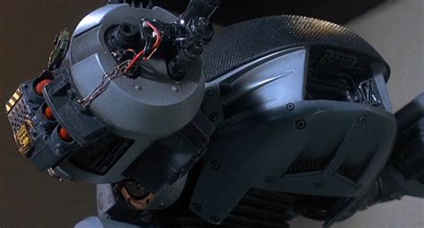 Robocop Graphic 21 1000 images about project total recall robocop on