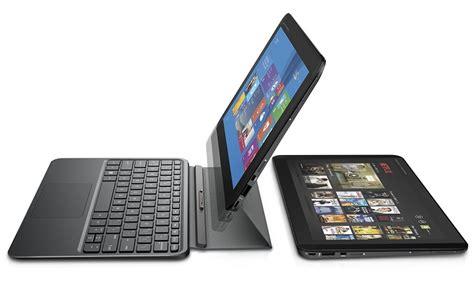 Hp pavilion x2 10 1 quot detachable 2 in 1 laptop tablet 32gb 10 k010nr