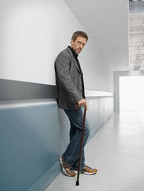 gregory house shoes how dr gregory house is like sherlock holmes