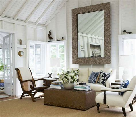 Cottage Interior Design Interior The Right Elements For Coastal Cottage Interior Design Ideas Cottage Design Layla
