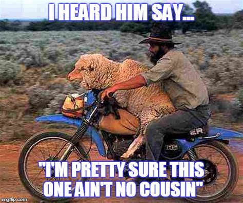 Funny Redneck Memes - redneck memes the best redneck memes images funny