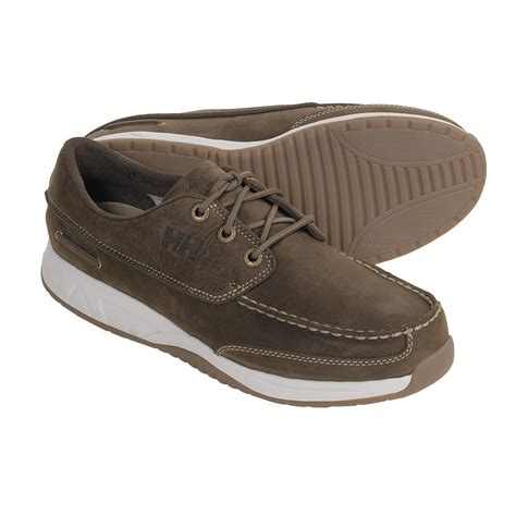 deck shoes for helly hansen hydro classic deck shoes for 2584k