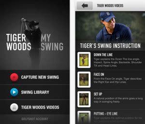 swing plane app swing plane app archives golfdashblog accelerate your