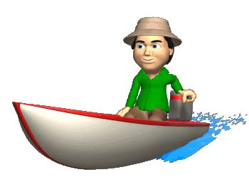 boat clipart gif family moving clipart clipart suggest