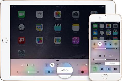 iphone u tv ye aktarma iphone tv ye kablosuz nasıl bağlanır