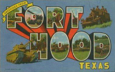 %name send postcards online   Jacksonville Texas