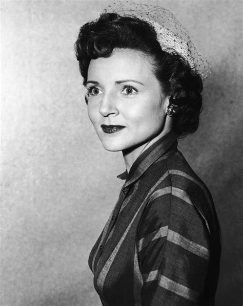 betty white betty white through the years a look back at the beloved
