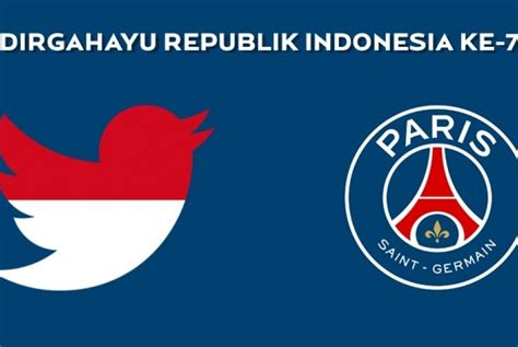 dirgahayu kemerdekaan republik indonesia ke 71 tionghoa psg dirgahayu republik indonesia ke 71 republika online