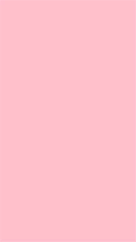 complimentary color to pink 640x1136 pink solid color background