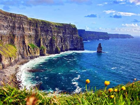 ireland vacation ideas galway ireland this is just me pinterest