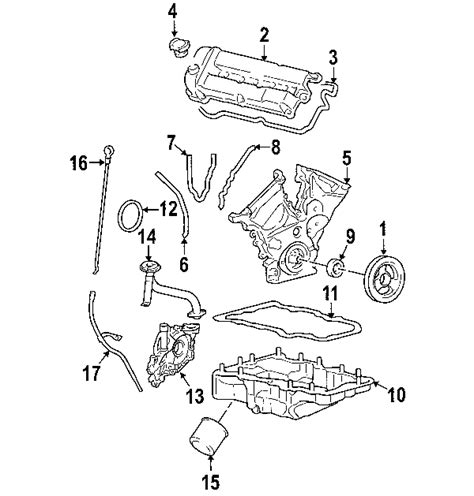 2003 ford escape engine diagram 2003 escape engine diagram wiring diagram manual
