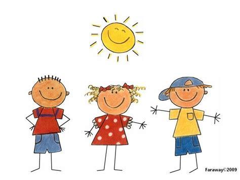 imagenes infantiles colegio dibujo infantil 1 jpg 1024 215 768 dibujos guarderia