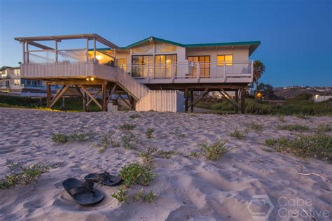 Sea Venture Beach House Rental Pismo Beach Ca Blog Brady Cabe Photographer
