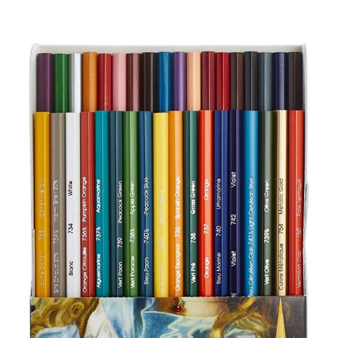 prismacolor colored pencils prismacolor colored pencils deals on 1001 blocks