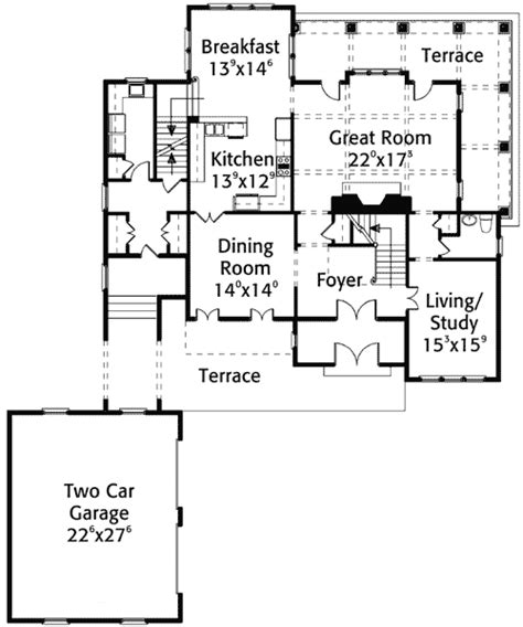 spanish colonial house plans spanish colonial house plans idea home and house