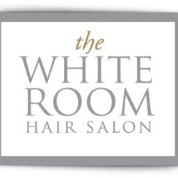 The White Room by The White Room Whiteroomtweets