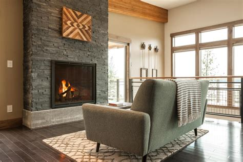 blog house great room pictures from diy network blog cabin 2015 diy