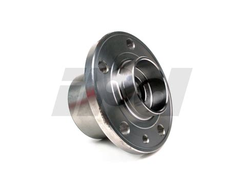 volvo front wheel bearing hub assembly p    xc xc  fag