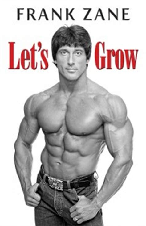 Dorian Yates Dy For Mass 5 Lbs Weight Gainer Penambah Bb Mutant Mass frank zane s tips for growth