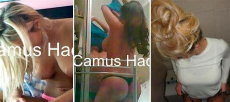 fotos y videos de camus hacker 191 qui 233 n es camus hacker el terror de los famosos