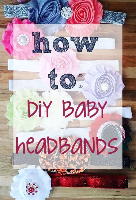 Baby Headbands Baby Shower by Best 25 Tutu Size Chart Ideas On Baby Tutu